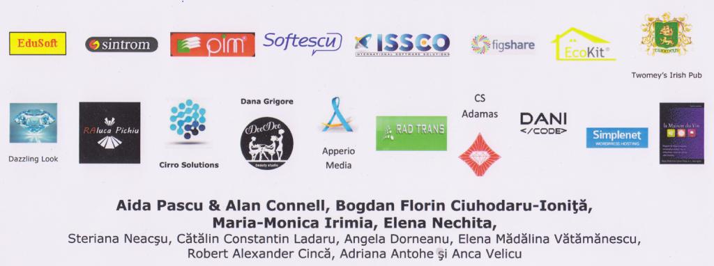 sponsori_informatica