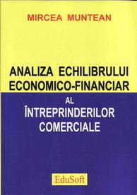 analiza_ec_fin