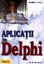 aplicatii-delphi.p