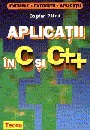 aplicatii.p