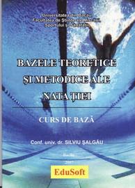 baze_natatie