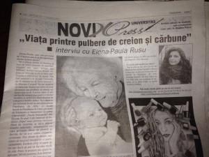 paula_novix