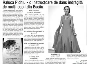 raluca_pichiu