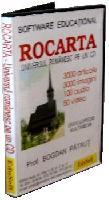 rocarta_v (1)