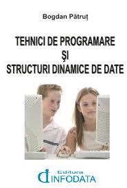 tehnici_infodata