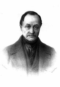 200px-Auguste_Comte