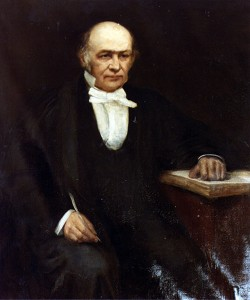 William_Rowan_Hamilton_painting