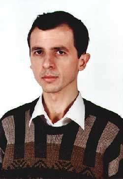 bogdan_tanar