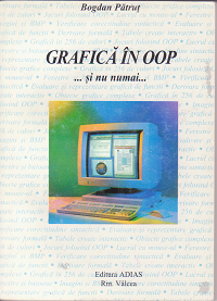 carte_grafica_in_oop