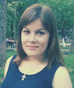 MariaBocicov
