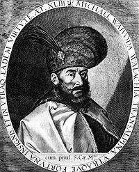 MihaiViteazul
