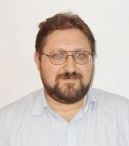 NikiVranceanu