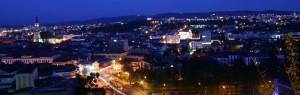 Panorama_Cluj_Napoca_mica