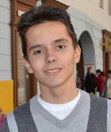 StefanIonescu