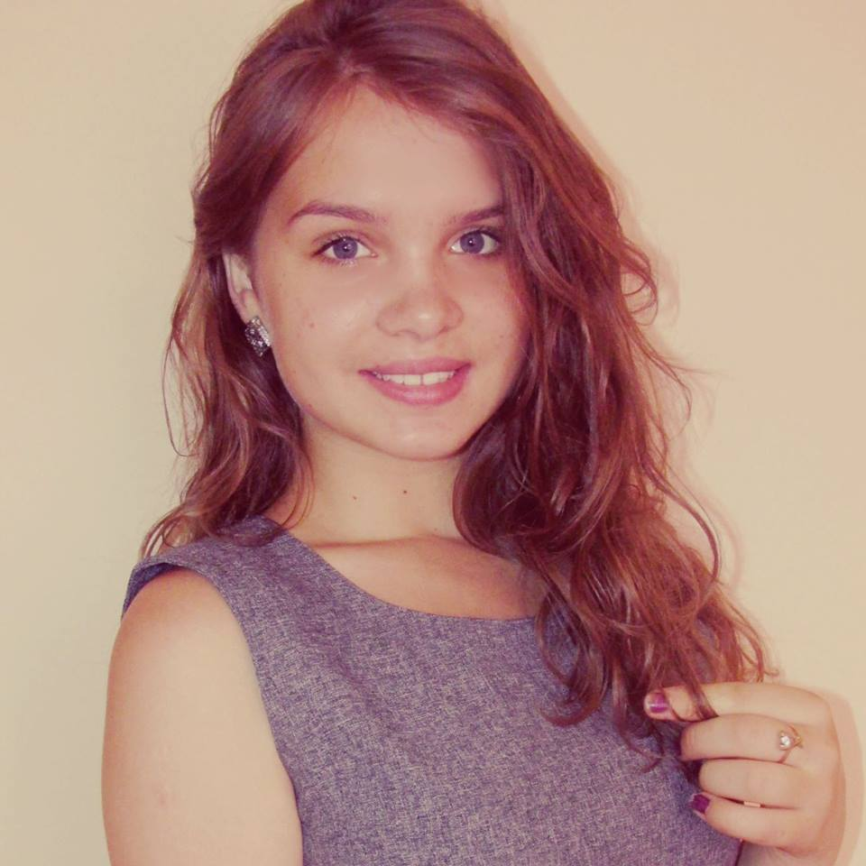 Tatiana Moraru