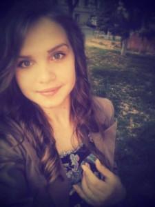 taniusa_selfie