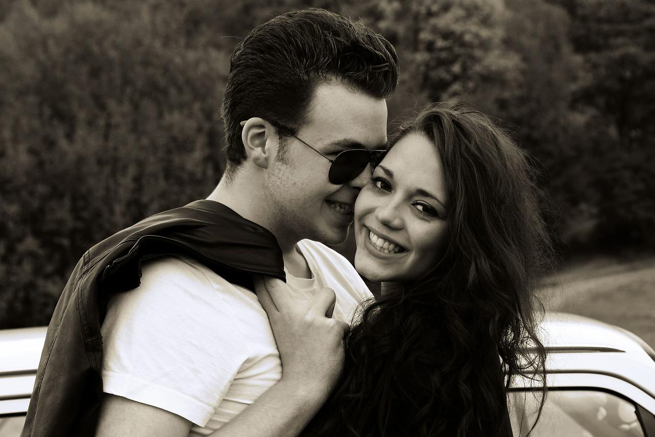 couple-love-iubire