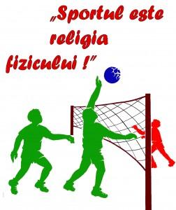 sport_edusoft