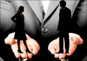 big-sindicatele-pledeaza-pentru-promovarea-femeii-in-functii-de-conducere