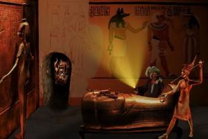 egypt-660820_640