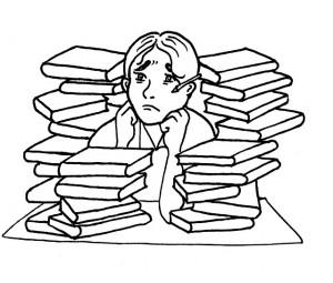homework-624735_640