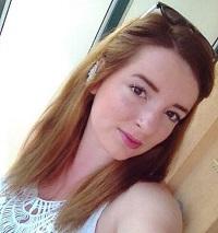 Alina_Maria_Dragusin