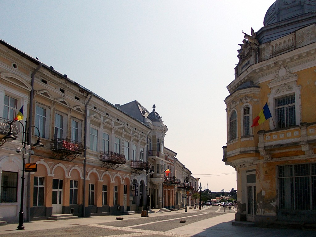 Botosani_Centrul_Vechi