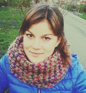 Maria_Bocicov