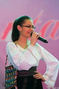 Foto Silviu Isbanda