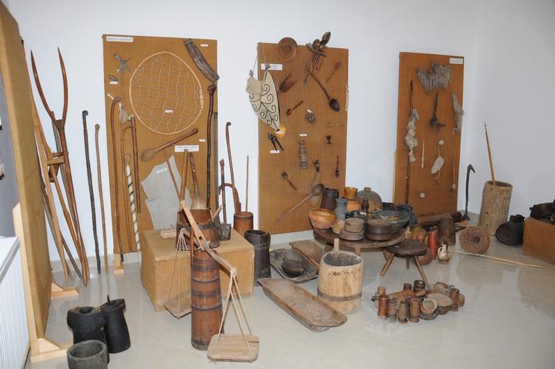 Muzeul_Paul_Taralunga