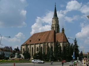 Piata_Unirii_Cluj-Napoca