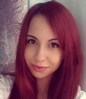 Raluca_Marin