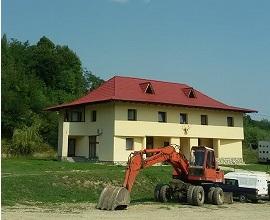 casa_de_batrani_sf_sava_berzunti