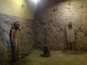 Închisoarea