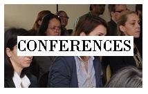 conferences_conferinte1