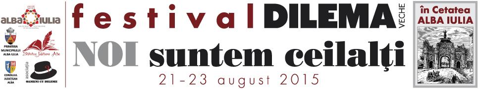 festival_dilema_veche_2015