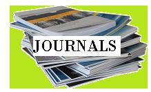 journals_reviste1