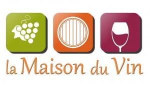 la_maison_du_vin