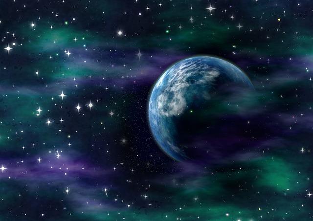 lectii_astronomie