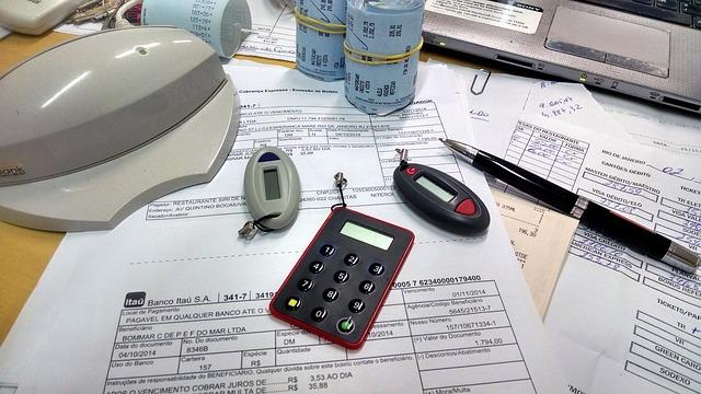 lectii_contabilitate