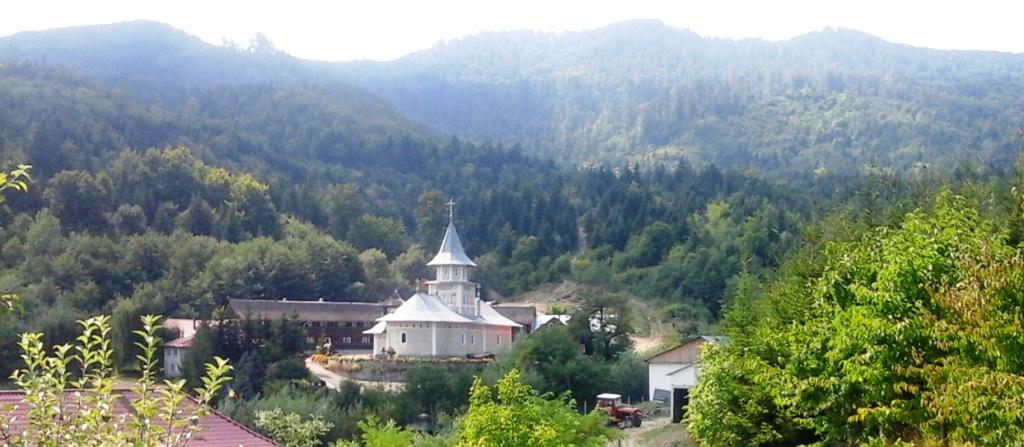 manastirea_sf_sava_berzunti_bacau