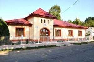 muzeu_prajesti
