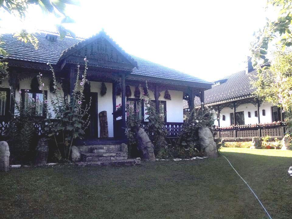 muzeul_popa