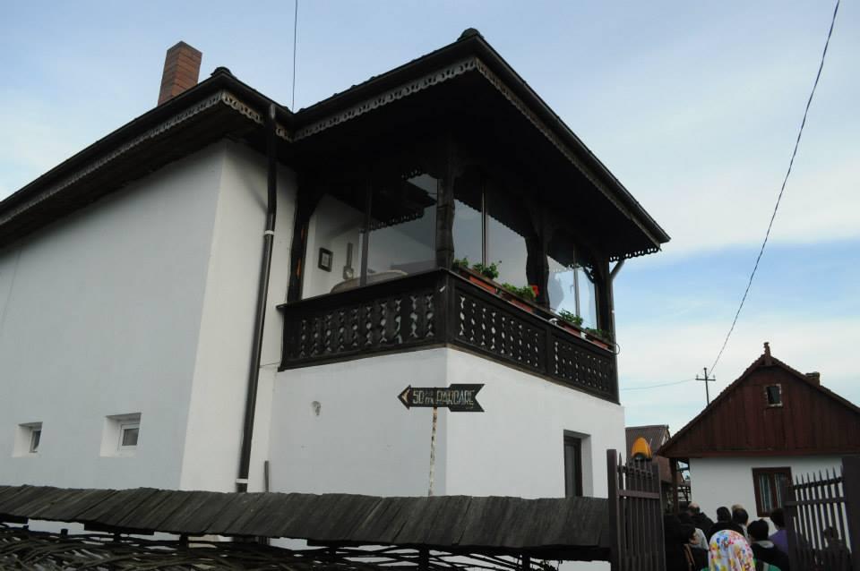 muzeul_popa_din_tarpesti6