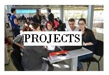 proiecte_projects1