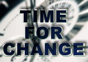 timpul-schimbarii