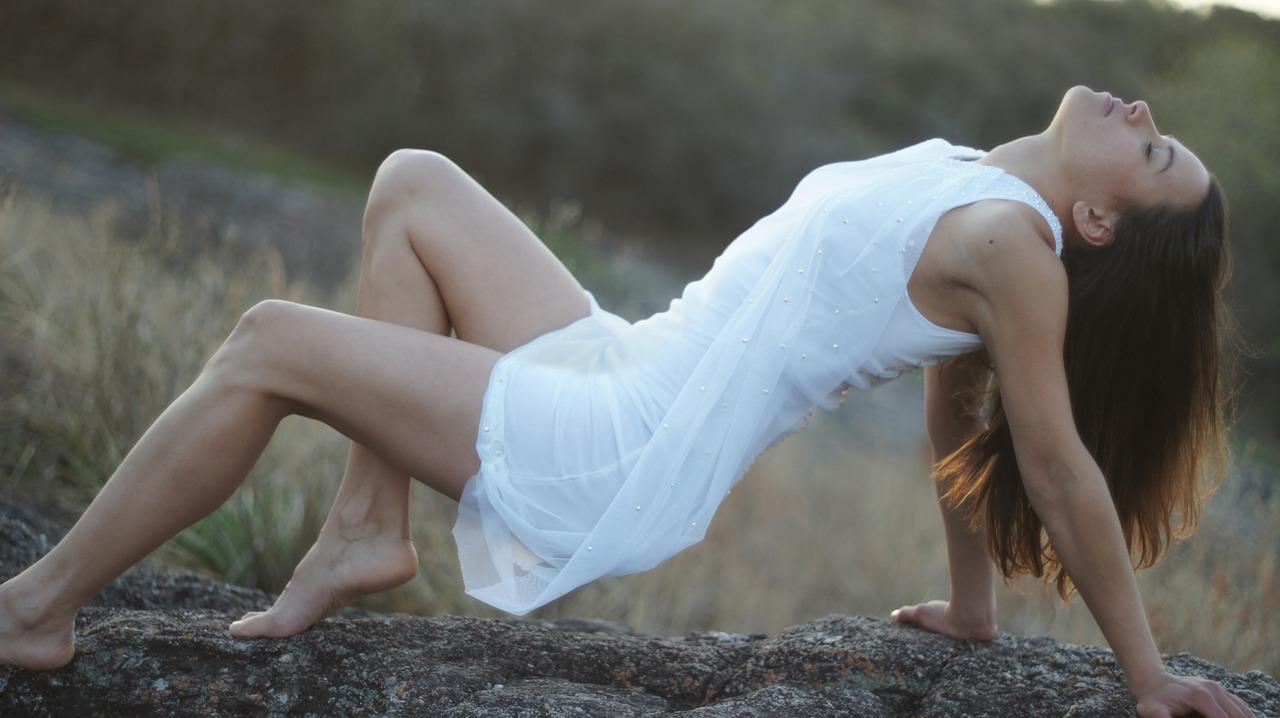 woman-sexy-femeie
