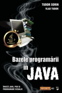87a7java_cover
