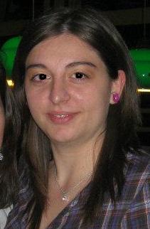 AlexandraMaxim2