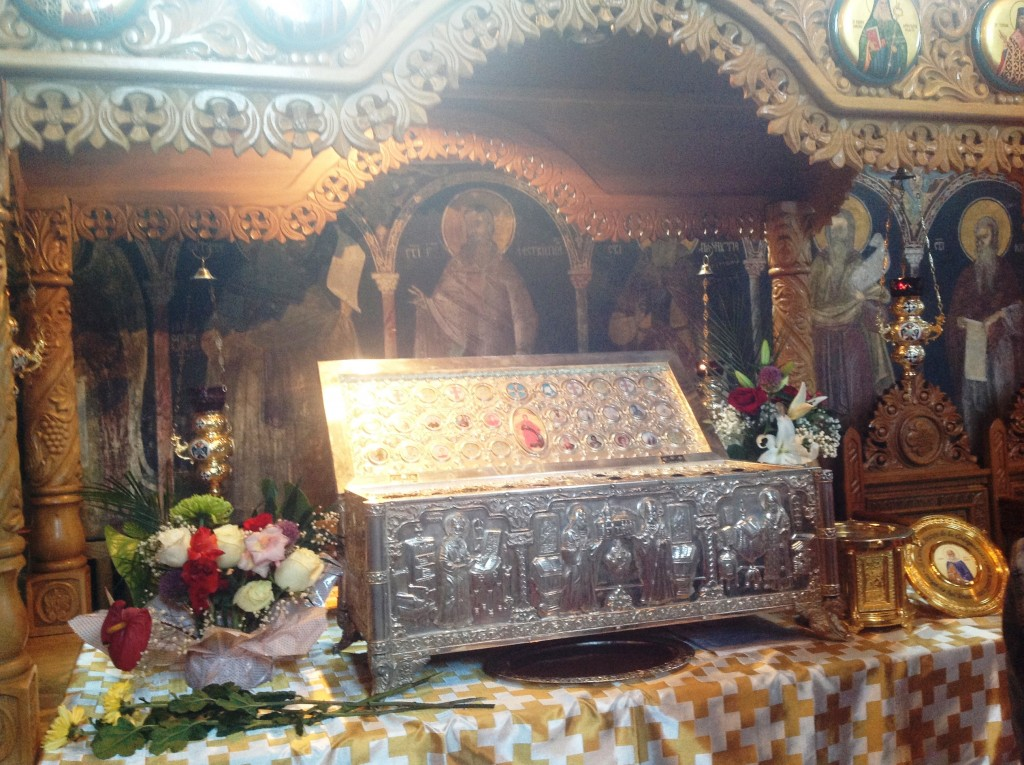 Arhiepiscopia Romanului și Bacaului (8)